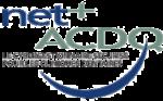 Logo_Net+ACDQ_fr_coul